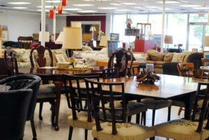 Donate To The Habitat Restore Help Build And Repair Area Homes