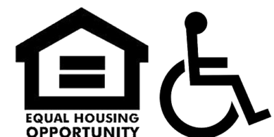 equalhousing_ada