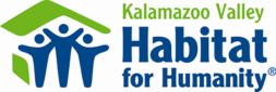 habitat-logo-2021